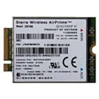 Open Box Lenovo ThinkPad EM7455 4G LTE Mobile Broadband Module, 4XC0M95181, 35095708, Wireless Adapters & NICs