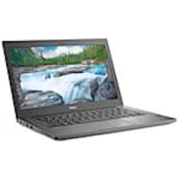 Dell Latitude 7280 Core i7-6600U 2.6GHz 8GB 256GB SED ac BT WC 12.5 HD W7P64, 3000015966412.1, 34360590, Notebooks