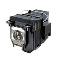 Epson Replacement Lamp for Powerlite 680 685W and BrightLink 685Wi 695Wi, V13H010L91, 33671311, Projector Lamps