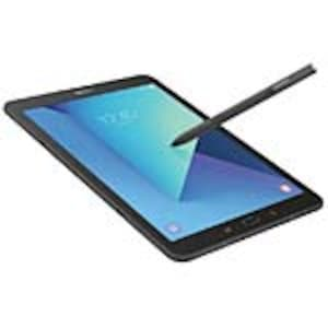 Open Box Samsung Galaxy Tab S3 APQ8096 2.15GHz 4GB 32GB BT 2xWC Pen 9.7 QXGA MT Black, SM-T820NZKAXAR, 37673241, Tablets