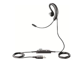 Jabra 2507-823-109 Main Image from Right-angle