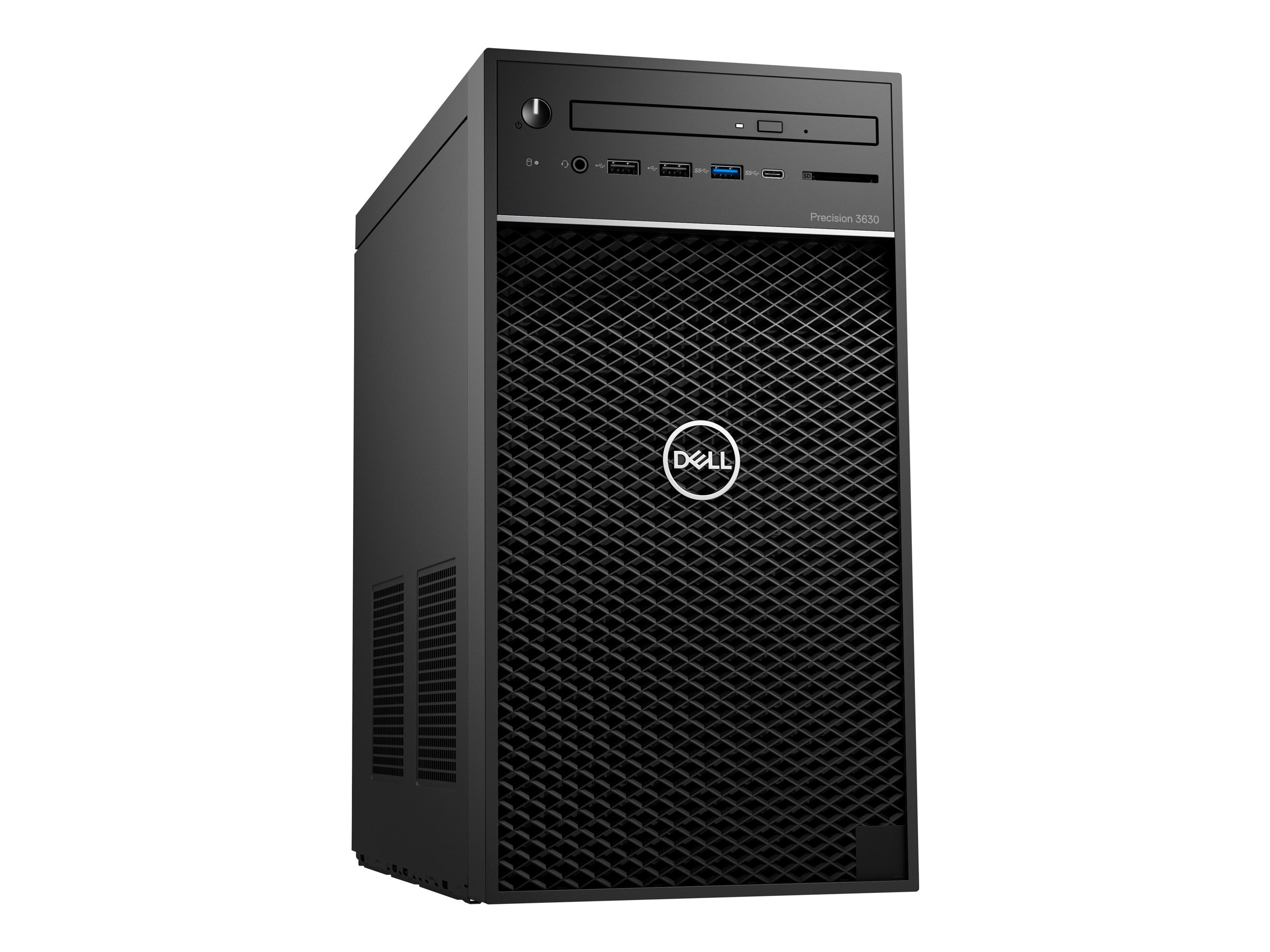 Dell Deployment Toolkit