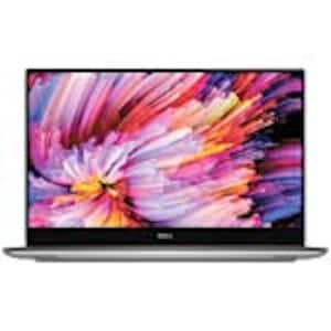 Scratch & Dent Dell XPS 15 7000 Series-7590 i7-9750H 2.6GHz 16GB 512GB SSD 15.6 NVIDIA Geforce W10P64, 3000047806554.1, 38056122, Notebooks