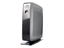 IGEL UD2 Series Supports 2GB RAM 4GB SSD Incl. MMCP LinuxOS, H12120011B00000, 35018323, Thin Client Hardware