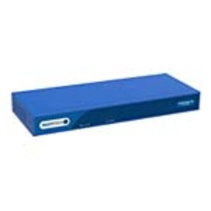 Scratch & Dent Multitech IP Ethernet Fax Server w 2xChannels, FF240-IP-2.R2, 36104709, Fax Servers