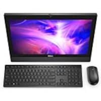 Scratch & Dent Dell OptiPlex 7450 AIO Core i5-6500 3.2GHz 8GB 256GB SSD HD530 DVD-ROM GbE 23.8 FHD W7P64, 3000022263712.1-CSG, 36560544, Desktops - All-in-One