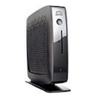 Scratch & Dent IGEL UDX-LX Thin Client AMD QC GX-412HC 1.2GHz 2GB 4GB Flash RadeonR3E GbE Linux v10, 62-H27120011B00000, 35872386, Desktops