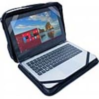 InfoCase ClassMate Always-On Case for 13 Notebook, CM-AO-CB13, 33742191, Carrying Cases - Notebook