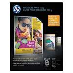 HP Inc. X3E84A Main Image from