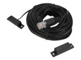 APC NetBotz Door Switch Sensor for Rooms Racks, 50ft, NBES0302, 9772761, Security Hardware