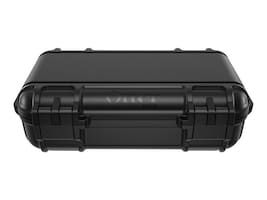 OtterBox Drybox 3250 Series, Black, Pro Pack, 10-Pack, 78-51661, 34632137, Carrying Cases - Other