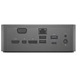 Scratch & Dent Dell Thunderbolt Dock TB16-240W, FPY0R, 35634011, Docking Stations & Port Replicators