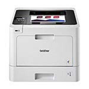 Open Box Brother HL-L8260CDW Business Color Laser Printer, HL-L8260CDW, 35630483, Printers - Laser & LED (color)