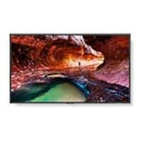 Scratch & Dent NEC 40 V404 Full HD LED-LCD Display, Black, V404, 36821353, Monitors - Large Format