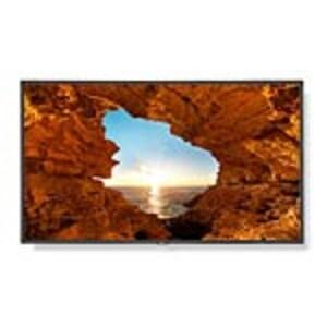 Open Box NEC 48 V484 Full HD LED-LCD Display, Black, V484, 35941791, Monitors - Large Format