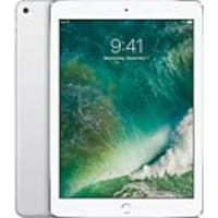 Recon. Apple iPad 9.7, 32GB, Wi-Fi, Silver, MP2G2LL/A, 35095581, Tablets - iPad
