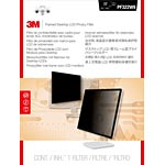 3M PF220W9F Main Image from
