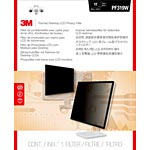 3M PF190W1F Main Image from