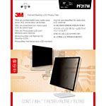 3M PF170W1F Main Image from