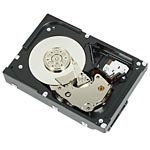 Dell 400-APEF Main Image from