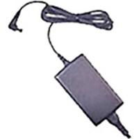 Fujitsu AC Adapter 100-240VAC Input, 19VDC 80W Output, 1.5m Cord, FPCAC62AQ, 33892586, AC Power Adapters (external)