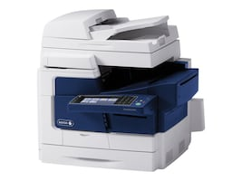 Xerox 8700/X Main Image from Right-angle