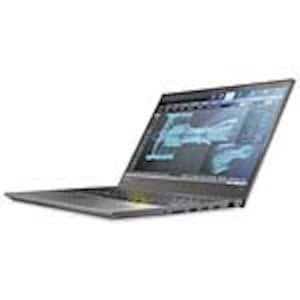 Scratch & Dent Lenovo ThinkPad P51s Core i7-6500U 2.5GHz 16GB 512GB PCIe ac BT FR 3C+4C 15.6 FHD W7P64-W10P, 20JY0004US, 36001929, Workstations - Mobile