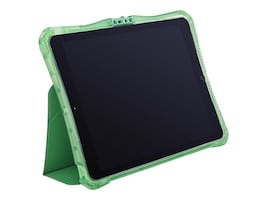 Brenthaven BX2 Edge for iPad Air 2, Green, 2651, 32330709, Carrying Cases - Other