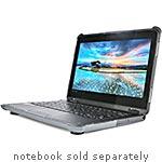 Lenovo 4Z10N72456 Main Image from