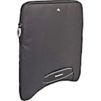 Brenthaven Tred Secure Grip Sleeve 12 2017, Black, 2706, 33951662, Carrying Cases - Notebook
