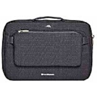 Brenthaven Tred Always-On Sleeve 2017 for 14 Laptops, Black, 2758, 33951734, Carrying Cases - Notebook