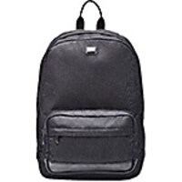 Brenthaven Tred Beta Backpack, Black, 2688, 33951742, Carrying Cases - Notebook