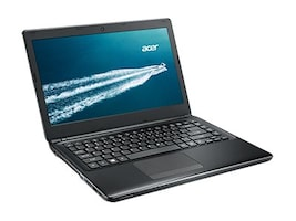 Acer NX.V97AA.002 Main Image from Left-angle