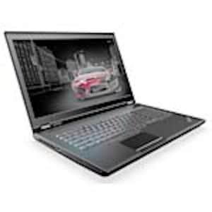 Scratch & Dent Lenovo ThinkPad P71 i7-7820HQ 2.9GHz 16GB 1TB UHD Graphics 630 NVIDIA QUADRO P3000 W10P64, 20HKCTO1WW, 36541976, Notebooks - Convertible