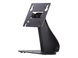 ArmorActive Gravity Flip Pro 2.0 VESA Table Stand, Black, MGV00820, 35961928, Mounting Hardware - Miscellaneous