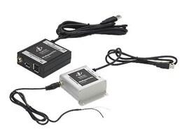 Digi Digi Hubport 7-Port USB Hub, 301-1010-75, 7533766, USB & Firewire Hubs