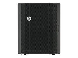 Hewlett Packard Enterprise H6J82A Main Image from Front