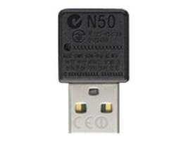 Sony Wireless USB module for VPL-E200 series, IFUWLM3, 15745048, Projector Accessories