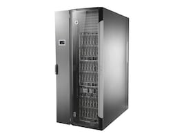 Hewlett Packard Enterprise BW983A Main Image from Right-angle