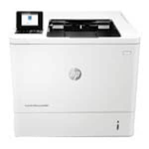 Scratch & Dent HP LaserJet Enterprise M607n Printer, K0Q14A#BGJ, 35893451, Printers - Laser & LED (monochrome)