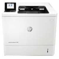 Scratch & Dent HP LaserJet Enterprise M607dn Printer, K0Q15A#BGJ, 35167775, Printers - Laser & LED (monochrome)