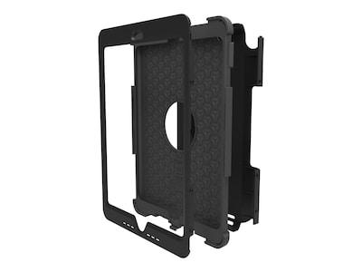 Trident Case Kraken AMS Case for Apple iPad 9.7 (2017), KAIP3K0, 34010670, Carrying Cases - Tablets & eReaders