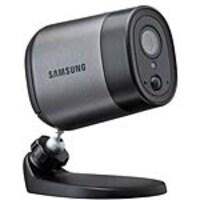 Samsung SmartCam A1 Outdoor 720p Cam, SNW-R0130BW, 34149444, Cameras - Security