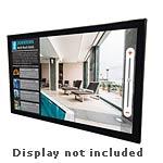 NEC OLP-404 Main Image from