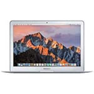 Apple BTO MacBook Air 13 2.2GHz Core i7 8GB 256GB PCIe SSD HD 6000, Z0UU-2000288279, 34183520, Notebooks - MacBook Air