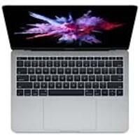 Apple BTO MacBook Pro 13 2.3GHz Core i5 16GB 256GB PCIe SSD Iris Plus 640 Space Gray, Z0UK-2000287804, 34184910, Notebooks - MacBook Pro 13