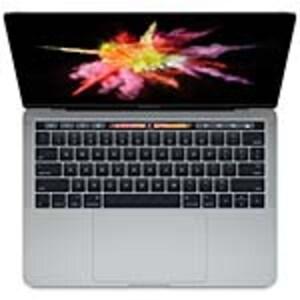 Apple BTO MacBook Pro 13 TouchBar 3.5GHz Core i7 16GB 256GB PCIe SSD Iris Plus 650 Space Gray, Z0UM-2000287831, 34185533, Notebooks - MacBook Pro 13