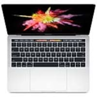 Apple BTO MacBook Pro 13 TouchBar 3.1GHz Core i5 16GB 512GB PCIe SSD Iris Plus 650 Silver, Z0UP-2000287808, 34185015, Notebooks - MacBook Pro 13
