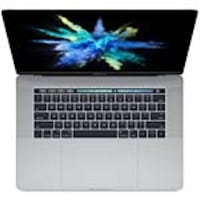 Apple BTO MacBook Pro 15 TouchBar 3.1GHz Core i7 16GB 1TB PCIe SSD Radeon Pro 560 4GB Space Gray, Z0UC-2000287838, 34185744, Notebooks - MacBook Pro 15