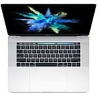 Apple BTO MacBook Pro 15 TouchBar 2.8GHz Core i7 16GB 512GB PCIe SSD Radeon Pro 555 2GB Space Gray, Z0UB-2000287814, 34185120, Notebooks - MacBook Pro 15
